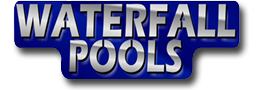 Waterfallpools
